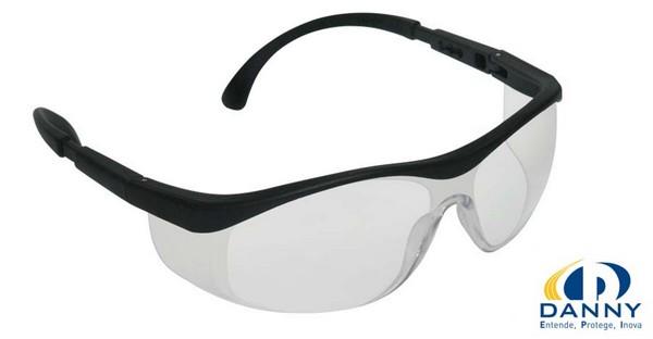 8ee5430deeb14 Óculos de Proteção Tradicional Condor