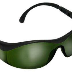 cf39f68b2a44d Óculos de Proteção Tradicional Condor 5