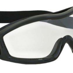 Óculos Ampla Visão Anti-Embaçante D PROTECT 55a5f1802e