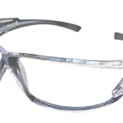 3bf88d7705dd0 Óculos de Proteção X-PRO