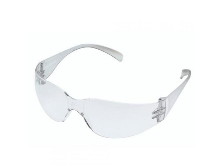 2a61d6dd5a32d Óculos 3M Virtua