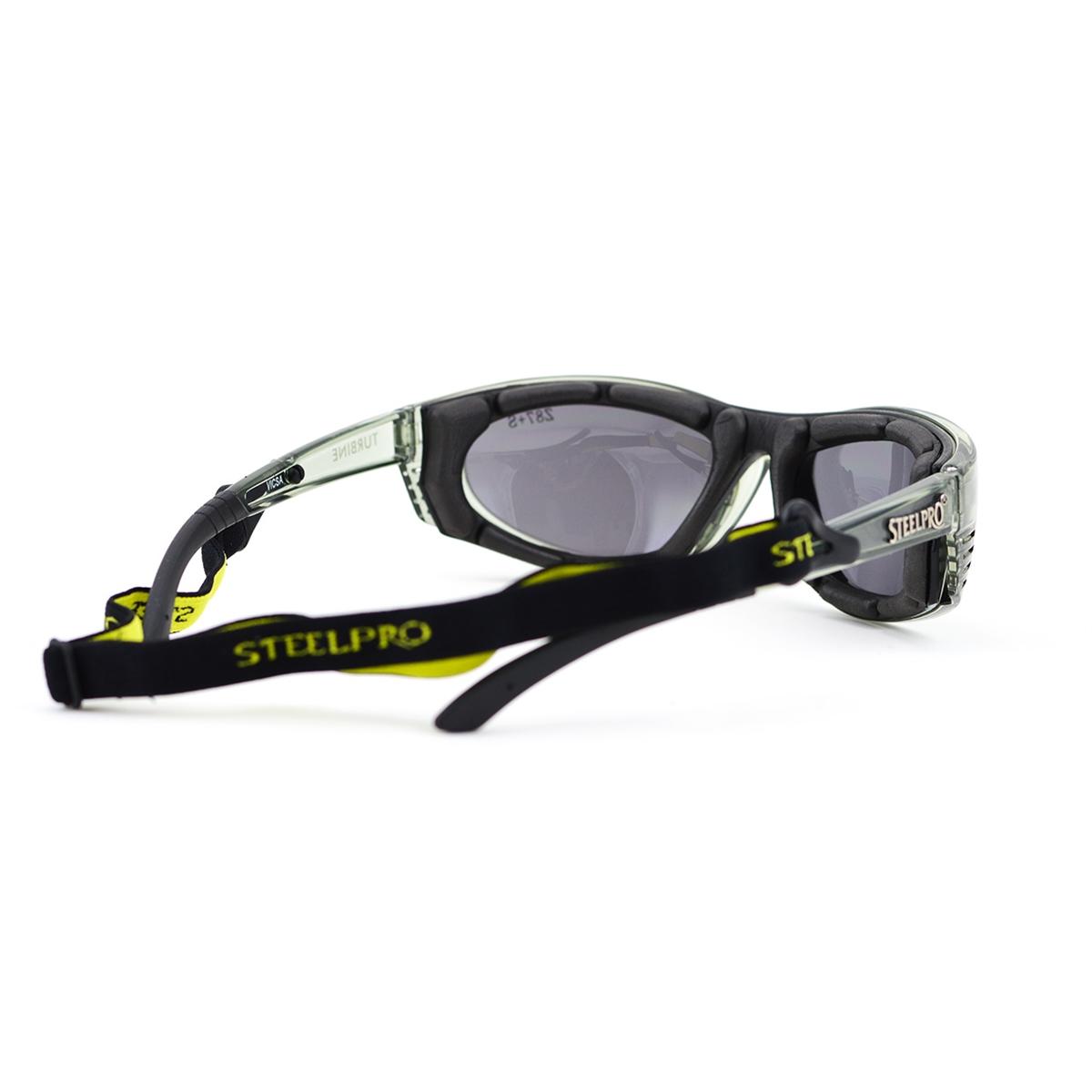 2d544388d0402 Óculos de Segurança – TURBINE