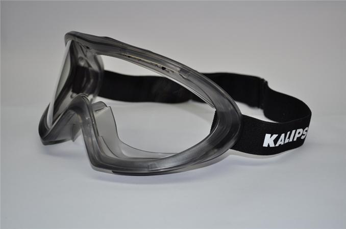 Óculos – Angra 183593cd61
