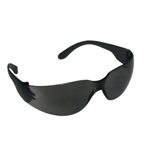 938dc3820512a Óculos de Proteção Cinza Aguia